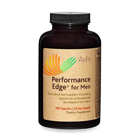 PerformanceEdgeForMen