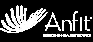 anfit-logo-for-banner-04