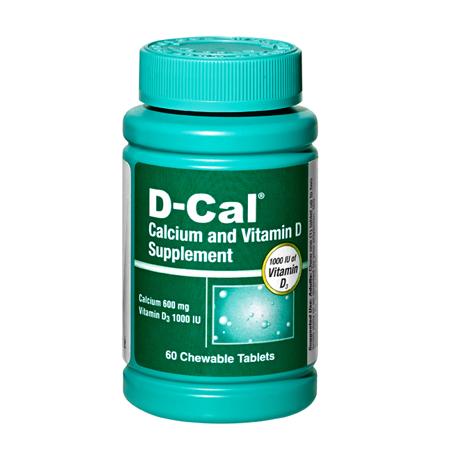 D_Cal60ChewableTablets