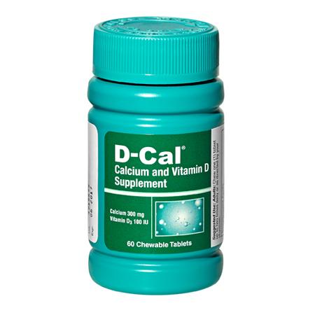 D_Cal_Calcium300