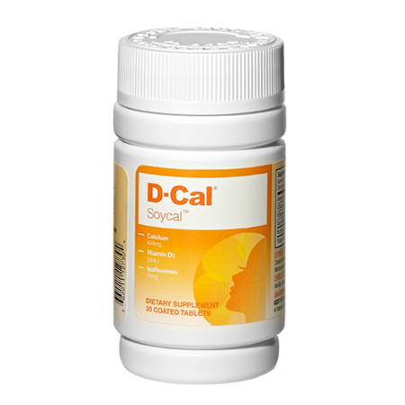 D_Cal_Soycal